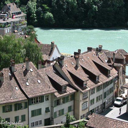 Bern, Swuiss